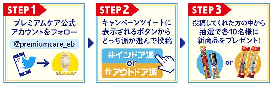 エビス用キャンペーン画像_応募手順.jpg