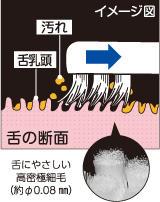 rubber_i2.jpg